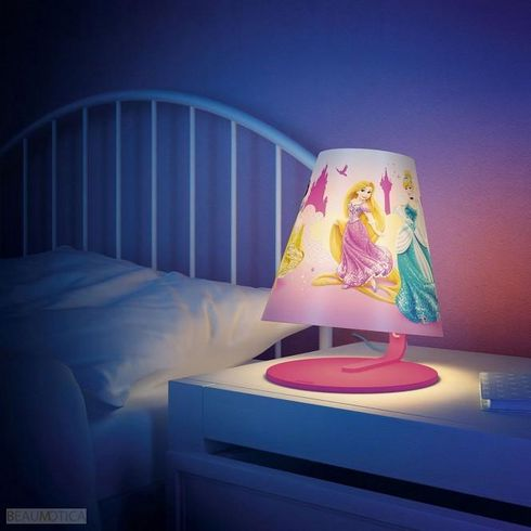 Kinderlampen